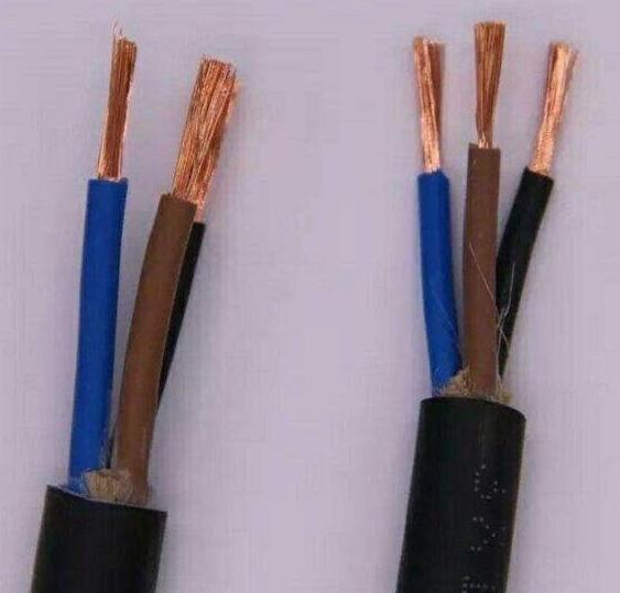 崇明防水电缆,崇明防水电缆定制