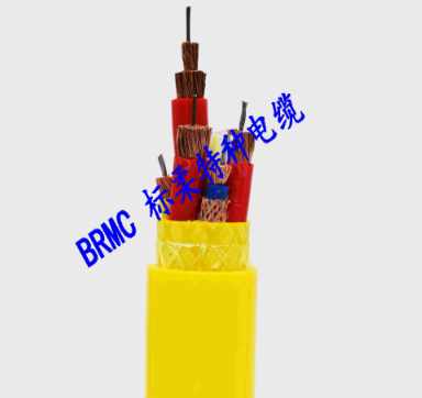聚氨酯电缆定制,聚氨酯电缆报价