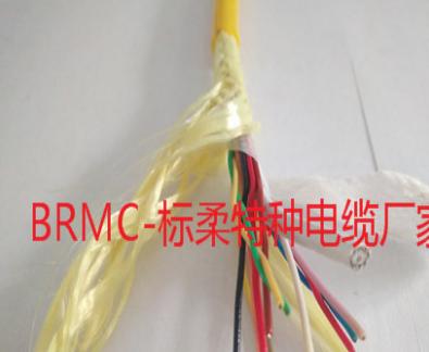 抗拉电缆价格,抗拉电缆定制