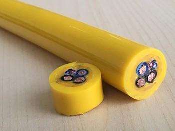 铲运机电缆,铲运机电缆定制