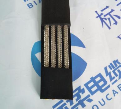 扁平电缆定制,扁平电缆批发