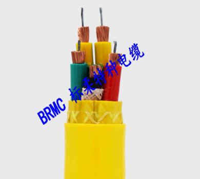 卷筒电缆,卷筒电缆定制