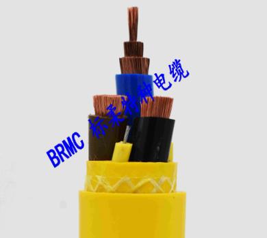 抗拉电缆价格,抗拉电缆批发