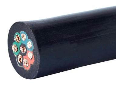 防水电缆,防水电缆定制