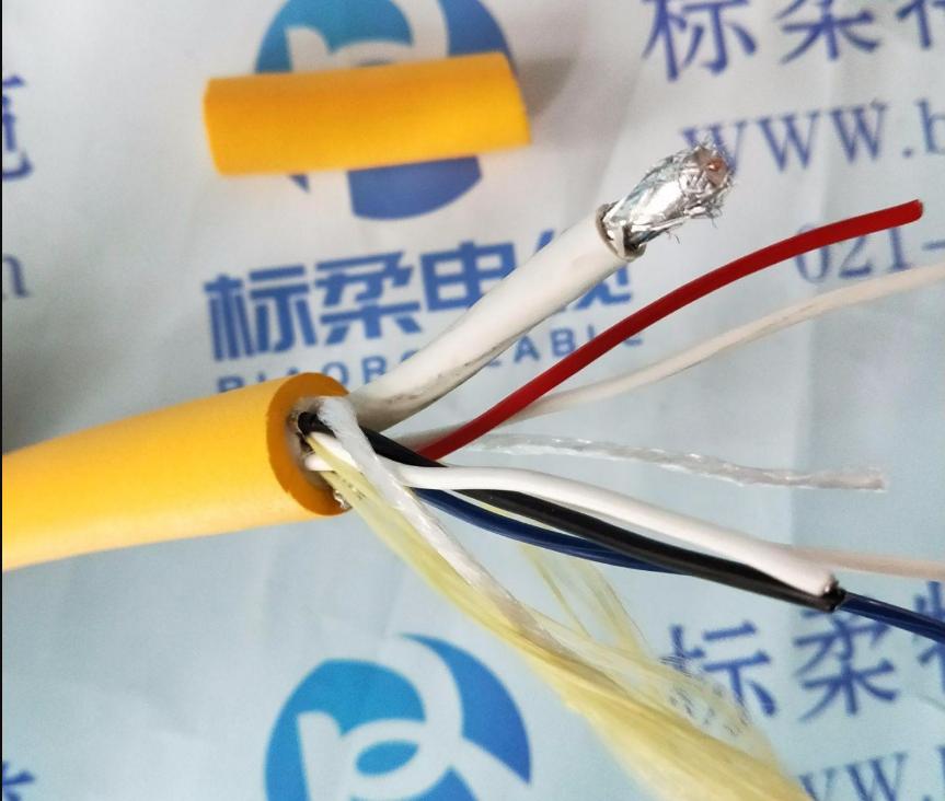 崇明零浮力电缆定制,崇明零浮力电缆批发